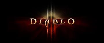 Diablo 3 Release Date Diabloiiiuc2